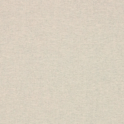 LORD II - 104 | Revestimientos de pared | Création Baumann