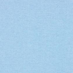 LORD II - 153 | Wandbeläge | Création Baumann