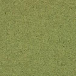 LORD II - 165 | Rivestimenti pareti | Création Baumann