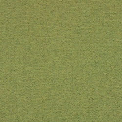 LORD II - 165 | Revestimientos de pared | Création Baumann