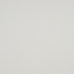 LORENZO - 561 | Wall coverings | Création Baumann