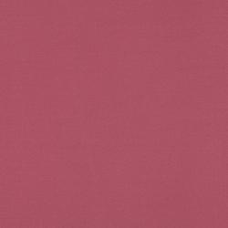 LORENZO - 567 | Wallcoverings | Création Baumann