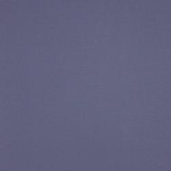 LORENZO - 568 | Carta da parati | Création Baumann