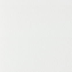 OPINUS II - 153 | Vertical blinds | Création Baumann