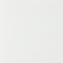 OPINUS II - 153 | Streifenvorhangsysteme | Création Baumann