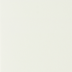 OPINUS II - 154 | Rideaux à bandes verticales | Création Baumann