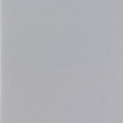 OPINUS II - 155 | Streifenvorhangsysteme | Création Baumann