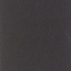 OPINUS II - 156 | Streifenvorhangsysteme | Création Baumann