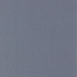 OPINUS II - 158 | Rideaux à bandes verticales | Création Baumann