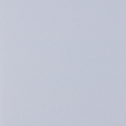 OPINUS II - 159 | Rideaux à bandes verticales | Création Baumann