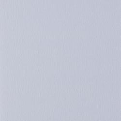 OPINUS II - 159 | Cortinas verticales | Création Baumann
