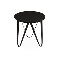 Chronos Side Table | Side tables | Joval