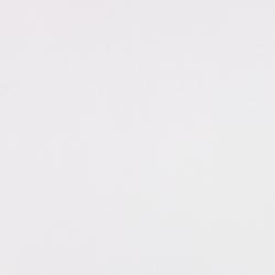 OSCURATINTO PL - 501 | Vollverdunklungs-Systeme | Création Baumann