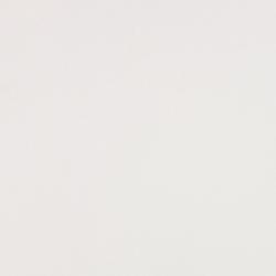 OSCURATINTO PL - 502 | Tende oscuranti | Création Baumann