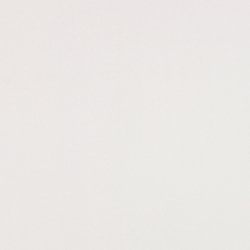OSCURATINTO PL - 502 | Vollverdunklungs-Systeme | Création Baumann