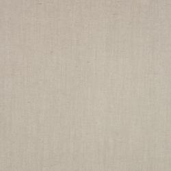 OSCURATINTO PLUS II - 402 | Dim-out blinds | Création Baumann