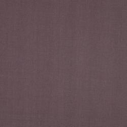 OSCURATINTO PLUS II - 404 | Dim-out blinds | Création Baumann