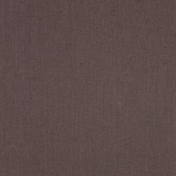 OSCURATINTO PLUS II - 405 | Stores d'obscurcissement | Création Baumann