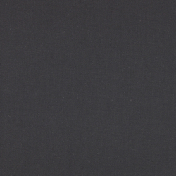 OSCURATINTO PLUS II - 406 | Dim-out blinds | Création Baumann