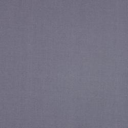 OSCURATINTO PLUS II - 407 | Dim-out blinds | Création Baumann