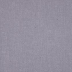 OSCURATINTO PLUS II - 408 | Dim-out blinds | Création Baumann