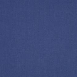OSCURATINTO PLUS II - 409 | Vollverdunklungs-Systeme | Création Baumann