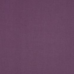 OSCURATINTO PLUS II - 410 | Dim-out blinds | Création Baumann