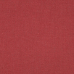 OSCURATINTO PLUS II - 411 | Tende oscuranti | Création Baumann