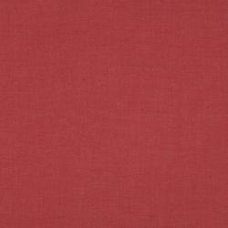 OSCURATINTO PLUS II - 411 | Vollverdunklungs-Systeme | Création Baumann