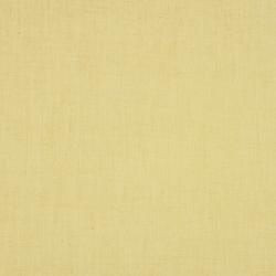 OSCURATINTO PLUS II - 414 | Drapery fabrics | Création Baumann