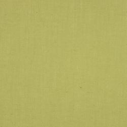 OSCURATINTO PLUS II - 415 | Dim-out blinds | Création Baumann