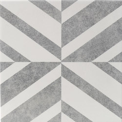 Cementine Patch-02 | Floor tiles | Valmori Ceramica Design