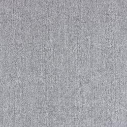 OUTDOOR CUBA - 3 | Drapery fabrics | Création Baumann