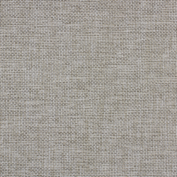 OUTDOOR MEXICO - 62 | Outdoor upholstery fabrics | Création Baumann