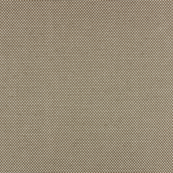OUTDOOR NEVADA - 43 | Outdoor upholstery fabrics | Création Baumann
