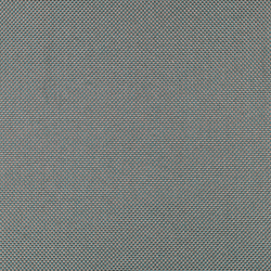 OUTDOOR NEVADA - 45 | Outdoor upholstery fabrics | Création Baumann