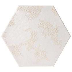 Ornamenti GF Terra Bianca | Ceramic tiles | Valmori Ceramica Design