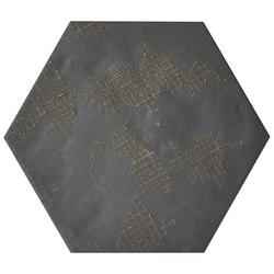 Ornamenti GF Terra Grigia | Keramik Fliesen | Valmori Ceramica Design