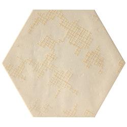 Ornamenti GF Terra Beige | Keramik Fliesen | Valmori Ceramica Design