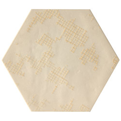 Ornamenti GF Terra Beige | Carrelage céramique | Valmori Ceramica Design