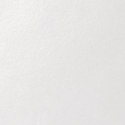 Le Crete Brick Terra Bianca | Bodenfliesen | Valmori Ceramica Design