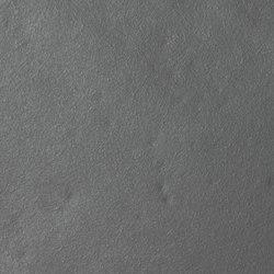 Le Crete Brick Terra Grigia | Ceramic tiles | Valmori Ceramica Design