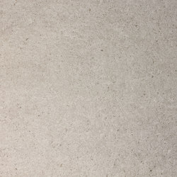 Eclettica Air 6.0 Moon Light | Floor tiles | Valmori Ceramica Design