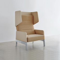 ophelis docks | Sillones lounge | ophelis
