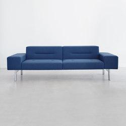 ophelis docks | Lounge sofas | ophelis