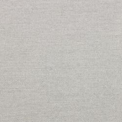 OUTDOOR NICARAGUA - 21 | Outdoor upholstery fabrics | Création Baumann