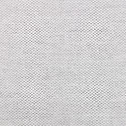 OUTDOOR NICARAGUA - 22 | Outdoor upholstery fabrics | Création Baumann