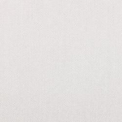 OUTDOOR NICARAGUA - 25 | Outdoor upholstery fabrics | Création Baumann