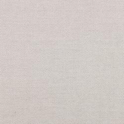 OUTDOOR NICARAGUA - 26 | Outdoor upholstery fabrics | Création Baumann
