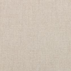 OUTDOOR NICARAGUA - 27 | Outdoor upholstery fabrics | Création Baumann